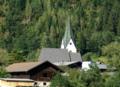 Neukirchen Pfarrkirche 1.png