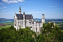 Neuschwanstein Castle (532850).jpg