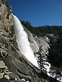 Nevada Falls - panoramio.jpg