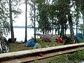 Nevyanskiy r-n, Sverdlovskaya oblast', Russia - panoramio (31).jpg