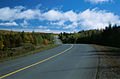 New Brunswick Route 108.jpg