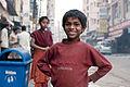 New Delhi (4125706414).jpg