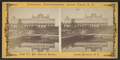 New Ft. Wm. Henry Hotel, Lake George, N.Y, by Stoddard, Seneca Ray, 1844-1917 , 1844-1917 2.png