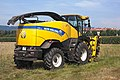 New Holland FR700 - 02.jpg