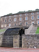 New Lanark waterwheel 01.jpg
