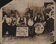 New Orleans Owls 1922.jpg