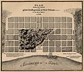New Orleans fire of 1788 map.jpg