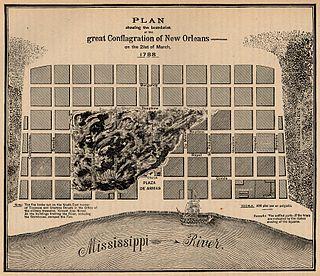 1788 1788