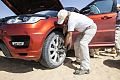 New Range Rover Sport - The Empty Quarter Driven Challenge (10848850635).jpg