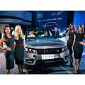 New Range Rover Sport launch UAE - Fan photos (8956153431).jpg