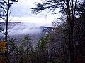 New River Gorge - 20081108.jpg