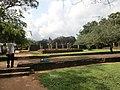 New Town, Polonnaruwa, Sri Lanka - panoramio (12).jpg