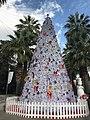 New Year tree in Kültürpark.jpg