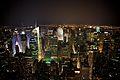 New York City-04.jpg