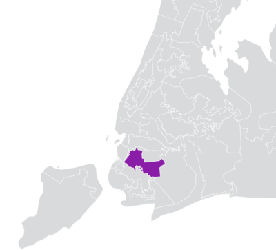 New York State Senate District 21 (2012).png