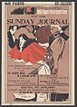 New York Sunday journal... March 15. LCCN2014647837.jpg