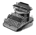 New Yost Typewriter.png