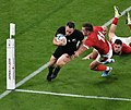 New Zealand national rugby 20191101b29.jpg