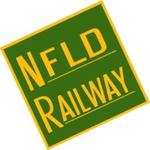 Chemin de fer de Terre-Neuve herald.png