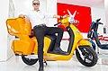 Newone - VinFast Klara S Cargo yellow.jpg