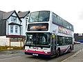 Newquay - First 32876 (HIG1527).jpg