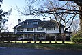 NewtonMA GeorgeWEddyHouse.jpg