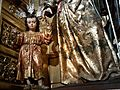 Niño Jesús (Ig de la Magdalena).jpg