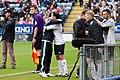 Niall Horan, Louis Tomlinson, Ben Winston, Liam Payne & Ronan Keating (14320269263).jpg