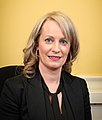 Niamh Smyth (portrait).jpg