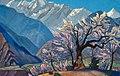 Nicholas Roerich 008.jpg