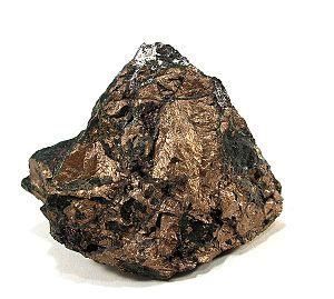 Nickeline-51154.jpg