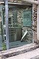 Nickelmuseum4283.JPG