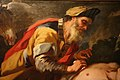 Nicola malinconico, buon samaritano, 1703-06 ca. (pal. pretorio, prato) 03.jpg
