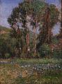 Nicolae Vermont - Peisaj02.jpg