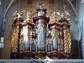 Niedermünsterkirche Regensburg 06.JPG