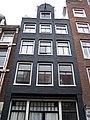 Nieuwe Kerkstraat 20 top.JPG