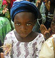 Nigerien girl 20 apr 2006.jpg
