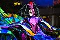 Night Parade (6822321477).jpg