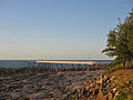 Nightcliff Jetty.jpg