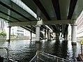 Nihonbashi River-1.jpg