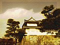 Nijo castle - Kyoto, Japan - panoramio.jpg