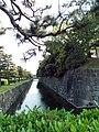Nijojocho, Nakagyo Ward, Kyoto, Kyoto Prefecture 604-8301, Japan - panoramio (5).jpg