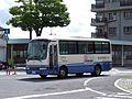 Nikko City Bus Ashio Route Liesse.jpg