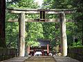 Nikko Toshogu Outer Torii M3032.jpg