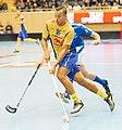 Niklas Ramirez EFT Sweden 2018-10-21 8.jpg