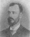Nikolai-Nikolaev-EBMK.png