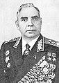 Nikolay Ivanovich Krylov 1.jpg
