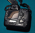 Nikon d3 1.jpg