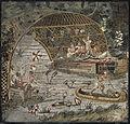 Nile mosaic - Google Art Project.jpg