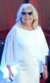 Nina Terentiew in 2016.png
